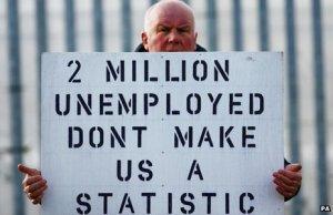 unemployed2