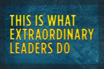 10_9_ExtraordinaryLeaders_412379920