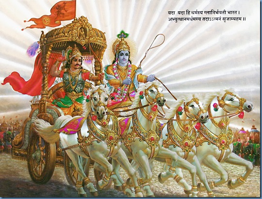lord-krishna-and-arjuna-in-kurukshetra-war-BD22_l