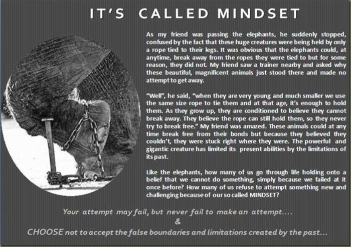 mindset_thumb.jpg