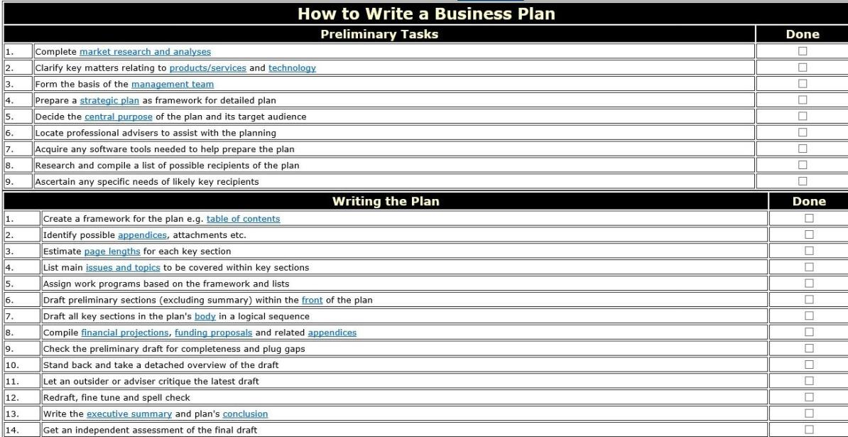 plan1_thumb.jpg